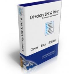 directorylistprintbox