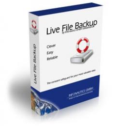 livefilebackupbox